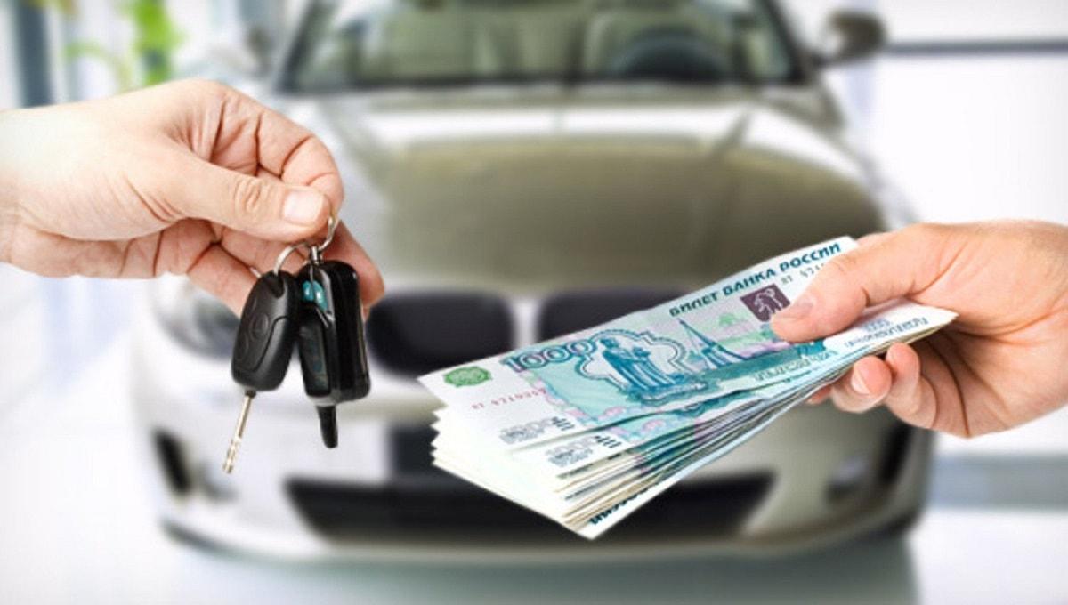 Как правильно взять кредит в банке, чтобы не прогореть